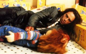 charles_lee_ray_with_chucky