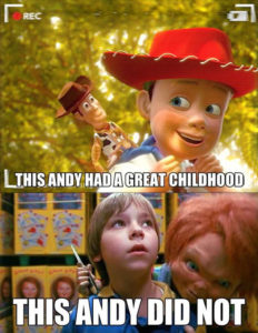 andy-toy-story-good-childhood-chucky-not